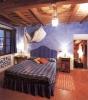 """Suite """"La Notte"""" ( 2/3 posti letto) con soggiorno,terrazzo e bagno privato"""
