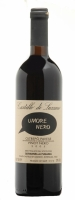 UMORE NERO Pinot Nero dell'Oltrepò Pavese doc